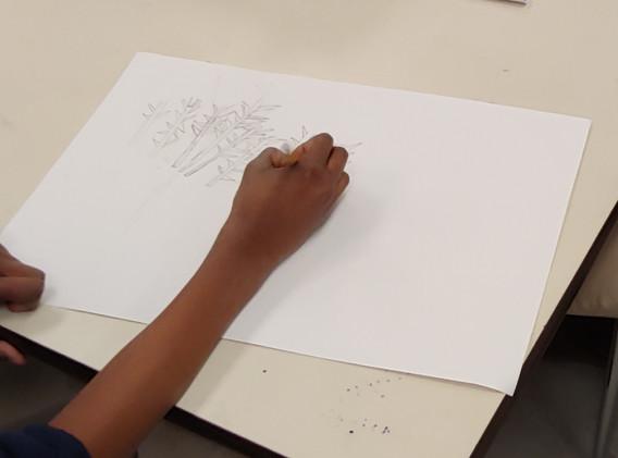 5th Grade Working on Presentations-4.jpg