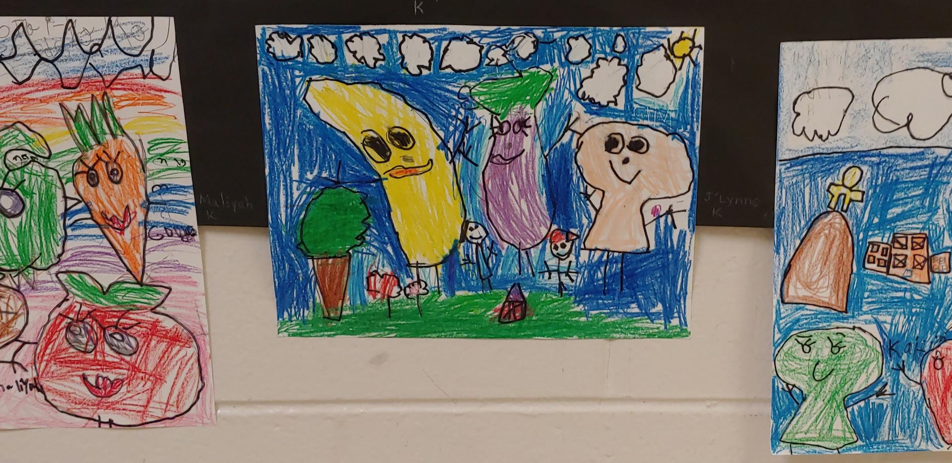 Kindergarten-5.jpg