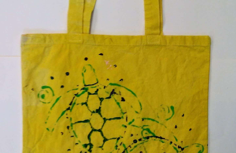 Melissa_s Sea Turtle Tote.jpg