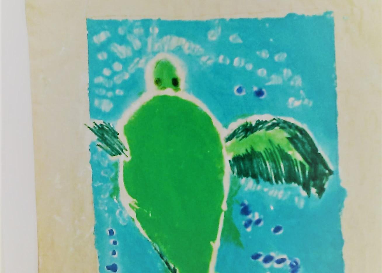 Shamar_s Sea Turtle Tote.jpg