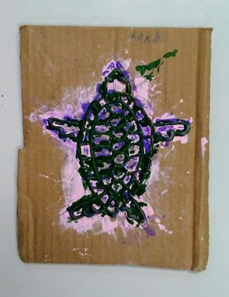 Annie_s Sea turtle Stamp.jpg
