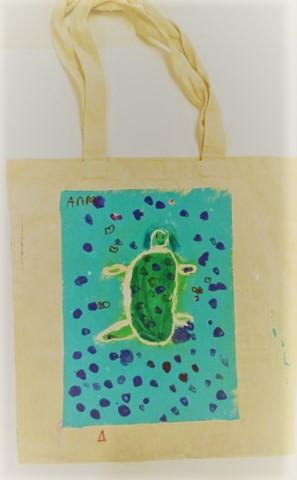 Anna_s Sea turtle Tote.jpg