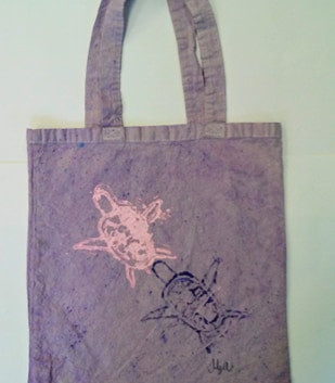 Mya_s Sea Turtle Tote.jpg