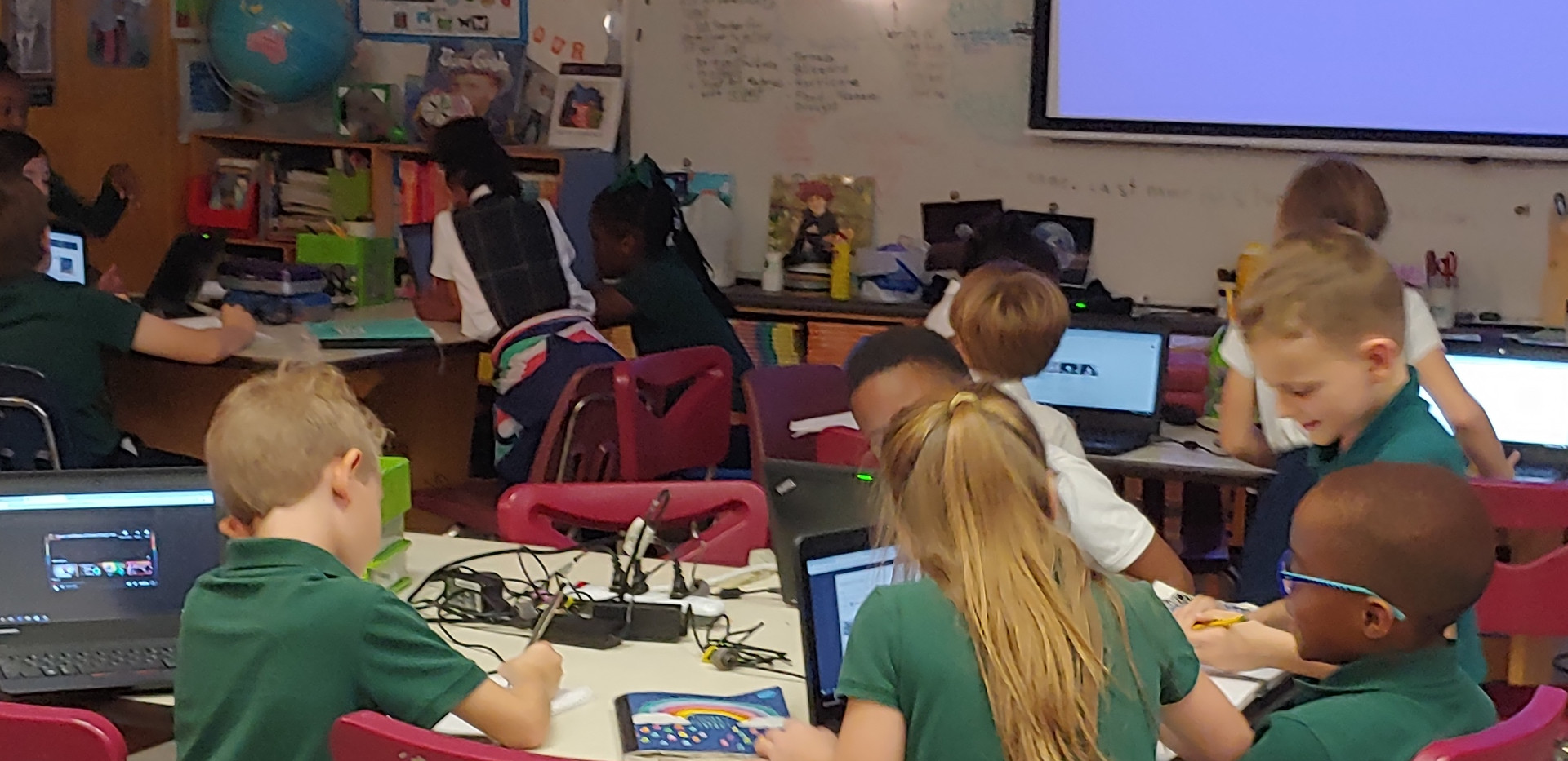 3rd Grade Researching Air Pollution-3.jp