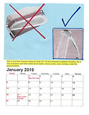Calendar_complete_Lynch_Page_01.jpg