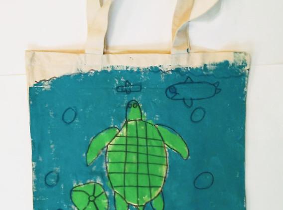 Ayden_s Sea turtle tote.jpg