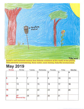 Calendar_complete_Lynch_Page_05.jpg