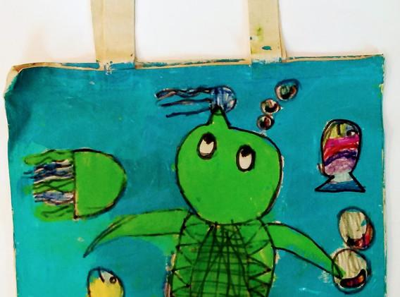 Emilia_s Sea Turtle Tote.jpg