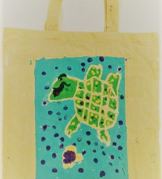 Alexis_ Sea turtle Tote.jpg