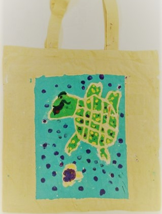Alexis_ Sea turtle Tote.jpg