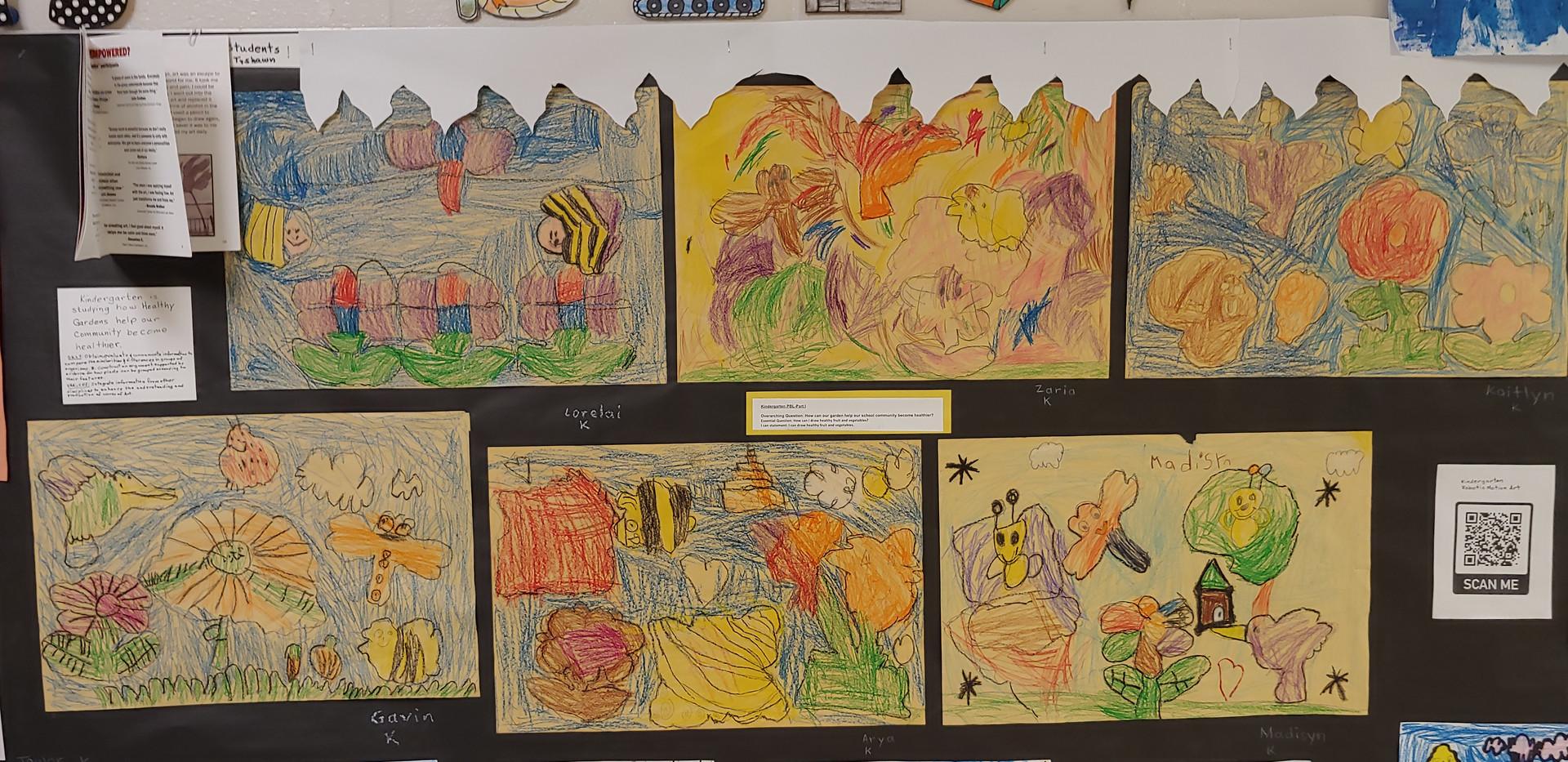 Kindergarten1-1.jpg