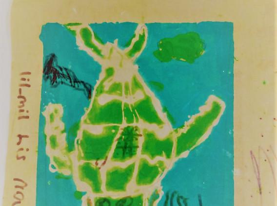 Amir_s Sea Turtle Tote.jpg