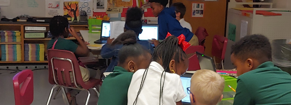 3rd Grade Researching Air Pollution-2.jp