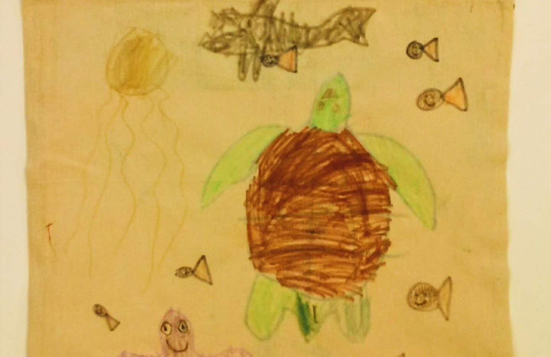 Navy_s Sea Turtle Tote.jpg