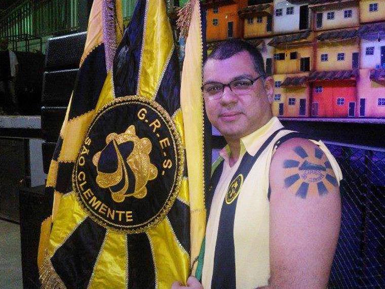 Igor Marinho