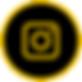 LogoIG.png