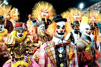 carnaval04