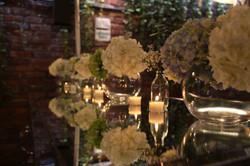 LIC Weddings Event
