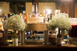lic wedding venue
