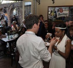 LIC Weddings