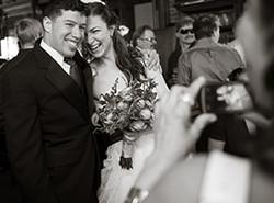 LIC Weddings Venue