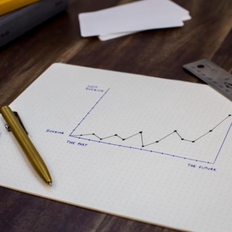 O desenho de cenários financeiros como ferramenta para navegar pela pandemia