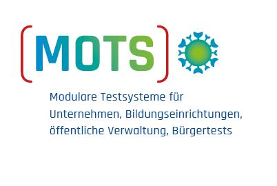 MOTS_Website_Header_Logo.png