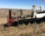 Custome Fence Saskatchewan