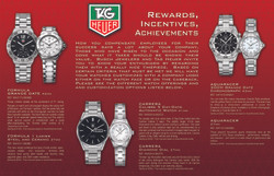 Busch Jewelers Tag Heuer ACT Marketing and Advertising brochure - inside-1.jpg