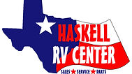 Haskell RV Center Logo New.jpg