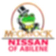 McGavock Nissan of Abilene.jpg