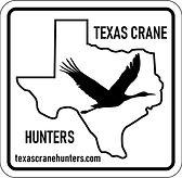 Texas Crane Hunters white logo.jpg