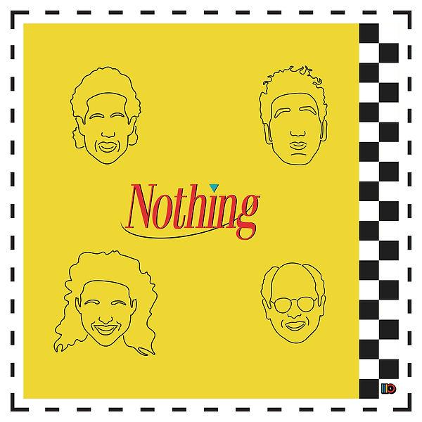 nothingweb.jpg