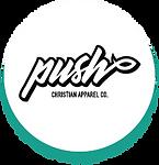 pushiconAsset 1.png