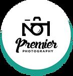 PREMPHOTOAsset 20.png