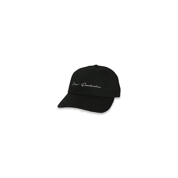 productshothatblack.jpg