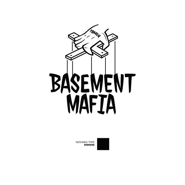 mafiaweb.jpg