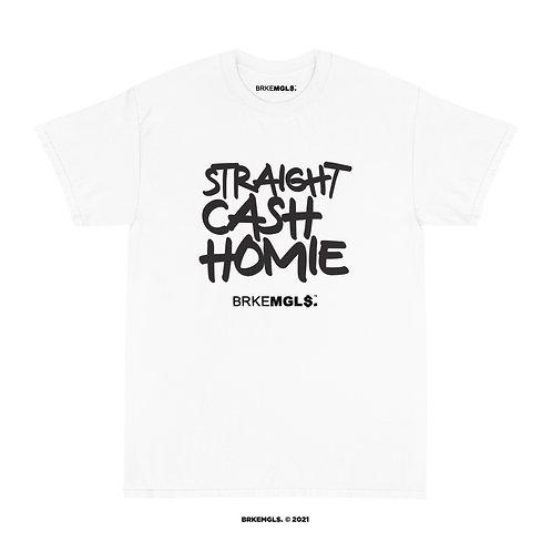 STR8CASH by BRKEMGL$.