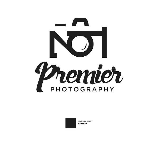 premphotoweb.jpg