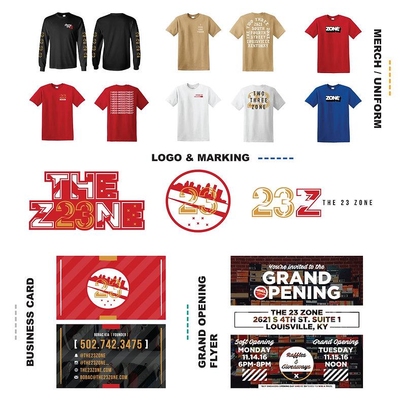 brandingzone.jpg