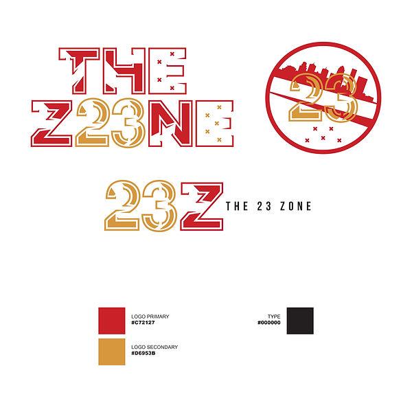 23zoneweb.jpg