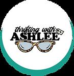 ashleeiconlogo_Asset 8.png