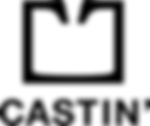 logo_castin_b.png