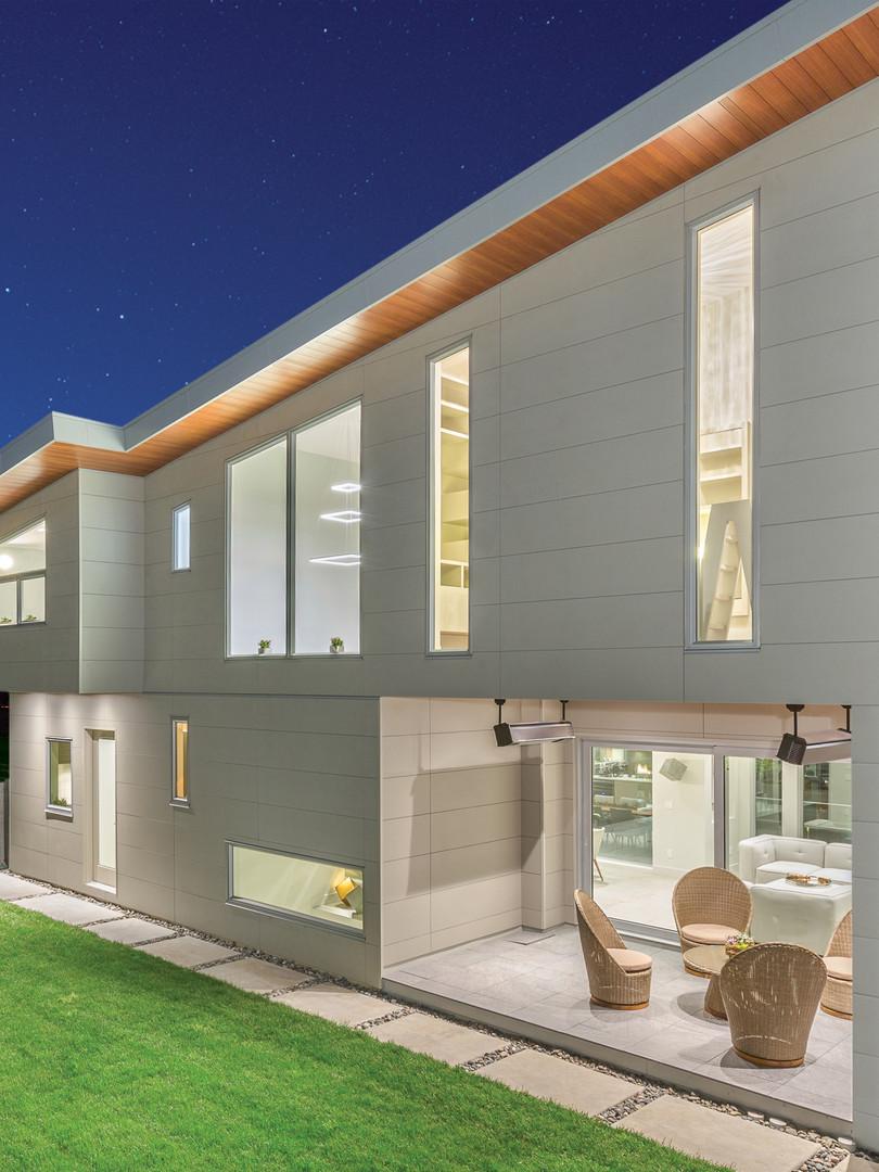 nichiha-architecturalblock-gray-modern-h