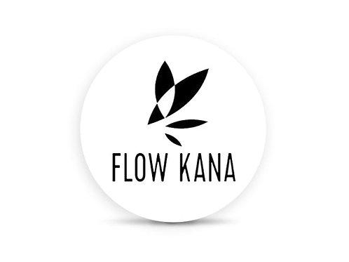 Flow Kana - Jedi OG- 3.5g