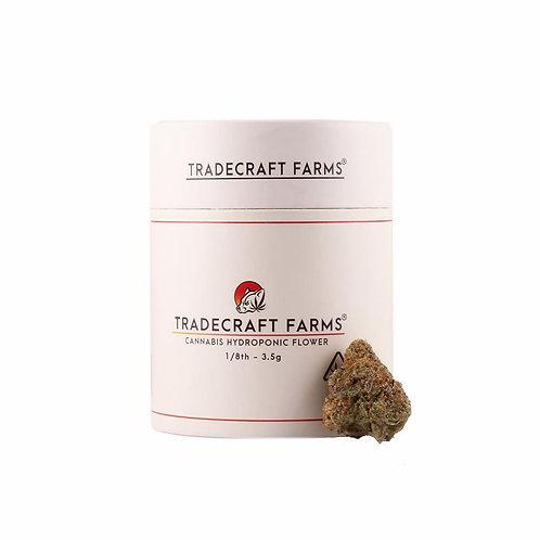 Tradecraft Farms | Mendo Breath 3.5g