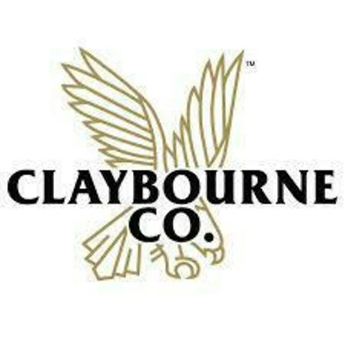 Claybourne Co- GMO