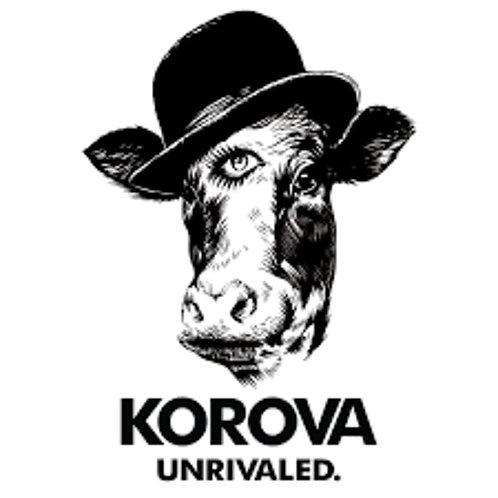 Korova- Gorilla Zookies 1g Preroll