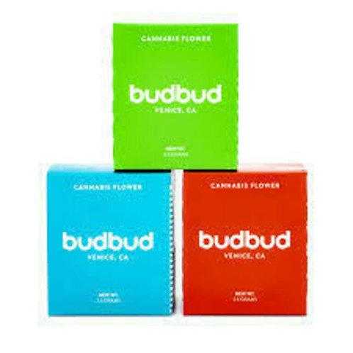 BUDBUD- Ice Cream Cake 14.0g