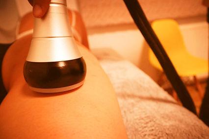 cavitatie cu ultrasunet